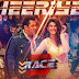 Heeriye Song Video - Race 3