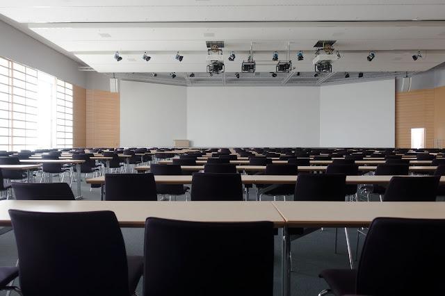 إعلان عن فتح مسابقة للتوظيف في المعهد الوطني المتخصص في التكوين المهني ولاية قسنطينة 2019