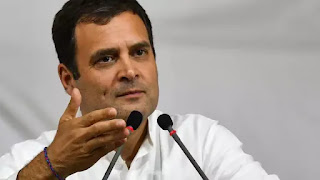 decision-on-contempt-petition-against-rahul-on-thursday