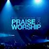 Kumpulan Lirik Lagu Rohani Kristen Bahasa Inggris Terpopuler TRUE WORSHIPPERS