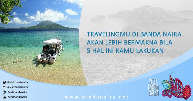 Banda Neira, Banda Islands, Pulau Banda Neira, Snorkeling Indonesia, Ambon Indonesia