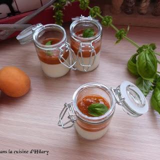 https://danslacuisinedhilary.blogspot.com/2015/08/panna-cotta-abricot-basilic.html