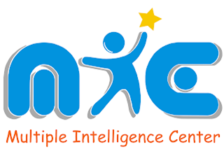 Bursa Lowongan Kerja Multiple Intelligence Center (MIC)