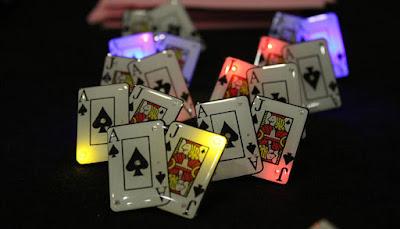 agen poker terbaik asia