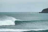 euskal surf zirkuitua 7