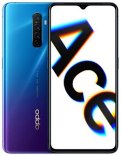 Oppo Reno ACE Price in Bangladesh | Mobile Market Price
