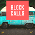 How to Block Calls on Android and iPhone