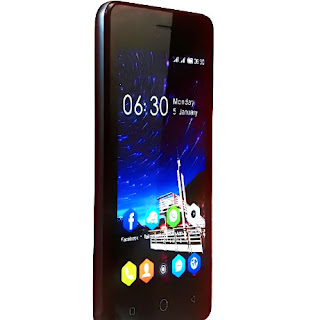 itel it1408 Price, full Features and specification