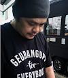 Sejarah Genealogi Ulama Jawa Timur dan Tasikmalaya  Melalui Silsilah Syekh Abdul Muhyi Safarwadi Pamijahan