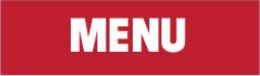 in menu tại hóc môn
