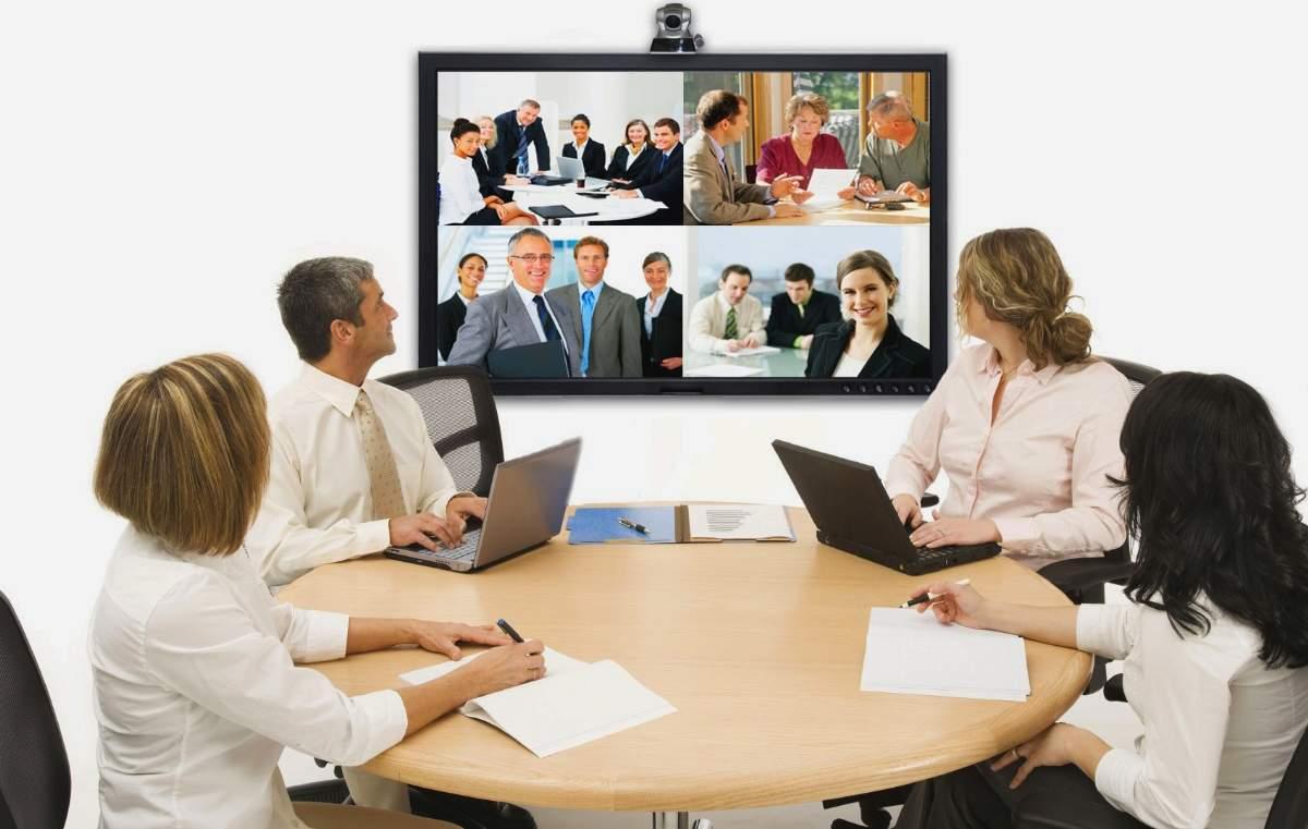 Cara Merekam Video Call Zoom secara Otomatis (saxontrainingfacilities.com)