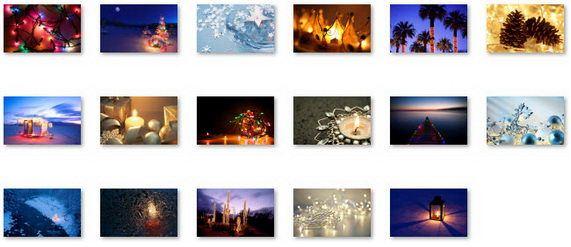 Windows-7-Xmas-Theme-2012