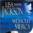 Mystery Review - Without Mercy