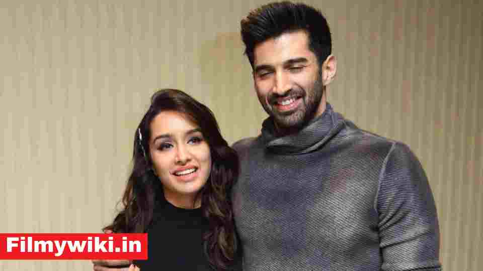 Shraddha Kapoor Wiki, Height, Current Age, Boyfriend, Family, Biography Hd Photos & More