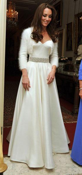 My Superficial Endeavors: Royal Wedding - Love Pippa ...