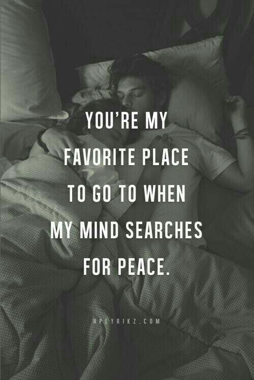 صور رومانسية فيسبوك