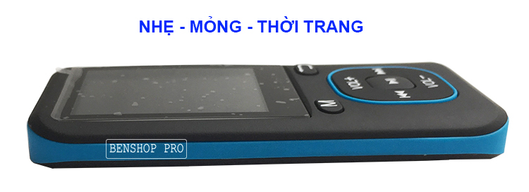 Touchtone S6 (8G)
