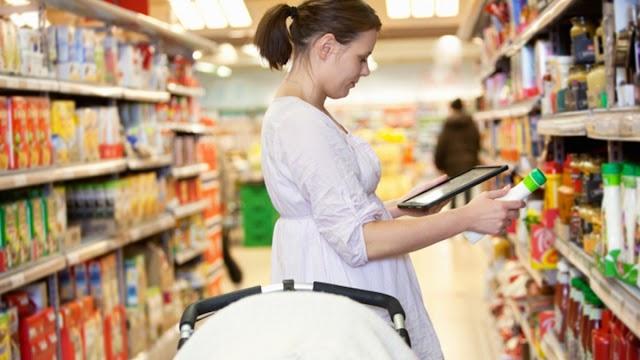 Consumimos conscientemente ou pelo impulso do consumismo?