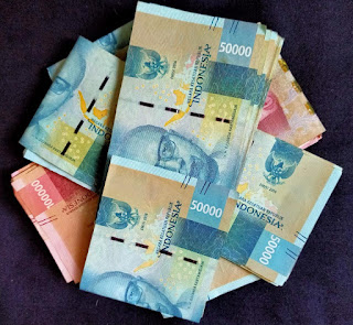 Aplikasi pinjaman online terpercaya