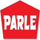Parle G 2021 Jobs Recruitment Notification of fresher and experienced 6987 Posts