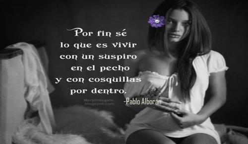 Amor, Corazón roto, Letras de Canciones, Momentos, Pablo Alborán, Sentimientos del alma, Suspiro, Tiempo, Youtube, Frases de canciones,