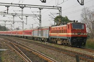 indo-nepl-train-will-run
