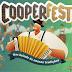Cooperfest Live contribui com Associação Pequeno Músico de Blumenau