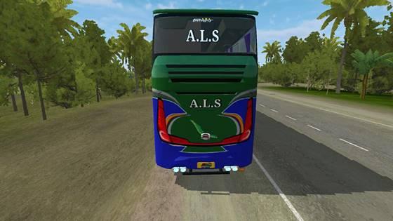download mod jetxus bussid
