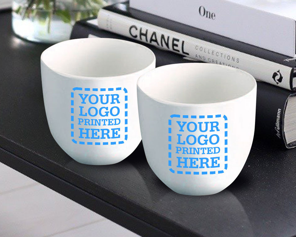 Design your own Custom cup