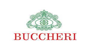 Lowongan Kerja PT. Buccheri Indonesia (Retail/Merchanise)