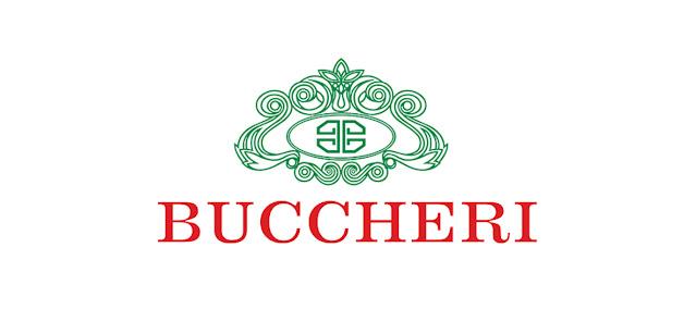 Lowongan Kerja PT. Buccheri Indonesia(Retail/Merchanise)