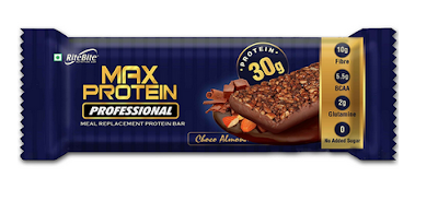 Rite Bite Max Protein Bar