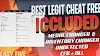 CS:GO FREE LEGIT CHEAT UNDETECTED Aimbot, Wallhack,Medal Changer, ESP, Inventory Changer | HACK CS:GO