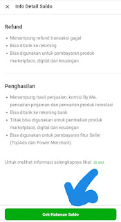Cara-refund-tokopedia
