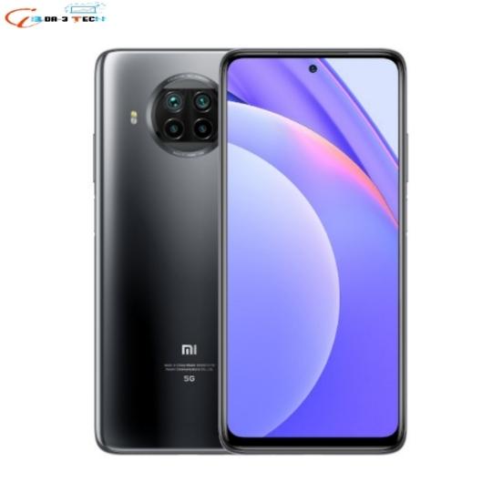مراجعة هاتف شاومي 10 تي لايت سعر ومواصفات Xiaomi Mi 10T Lite