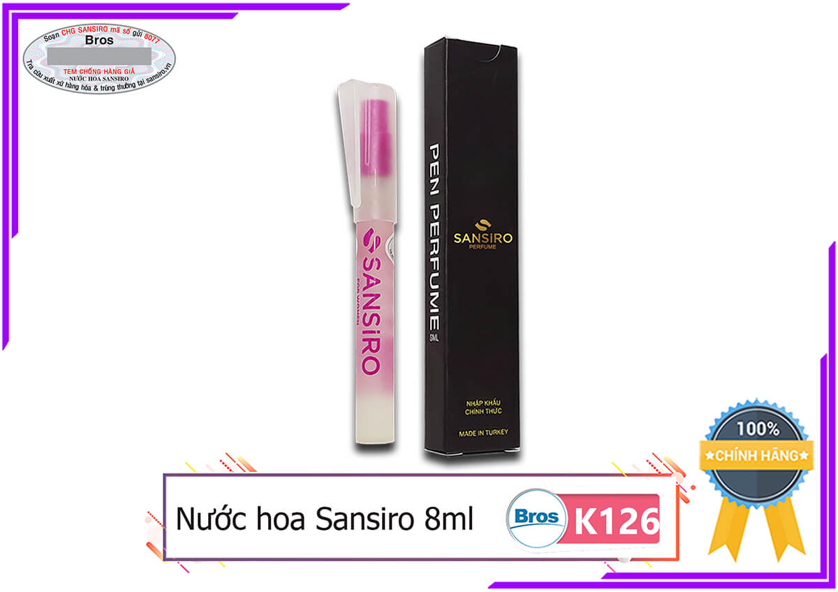 nuoc-hoa-sansiro-8ml-K126-tho-nhi-ky