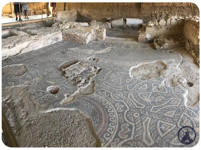 Mosaico_cosmos_villa_romana_salar