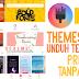 Realme Theme & Font Store v6.4.0 Versi Terbaru
