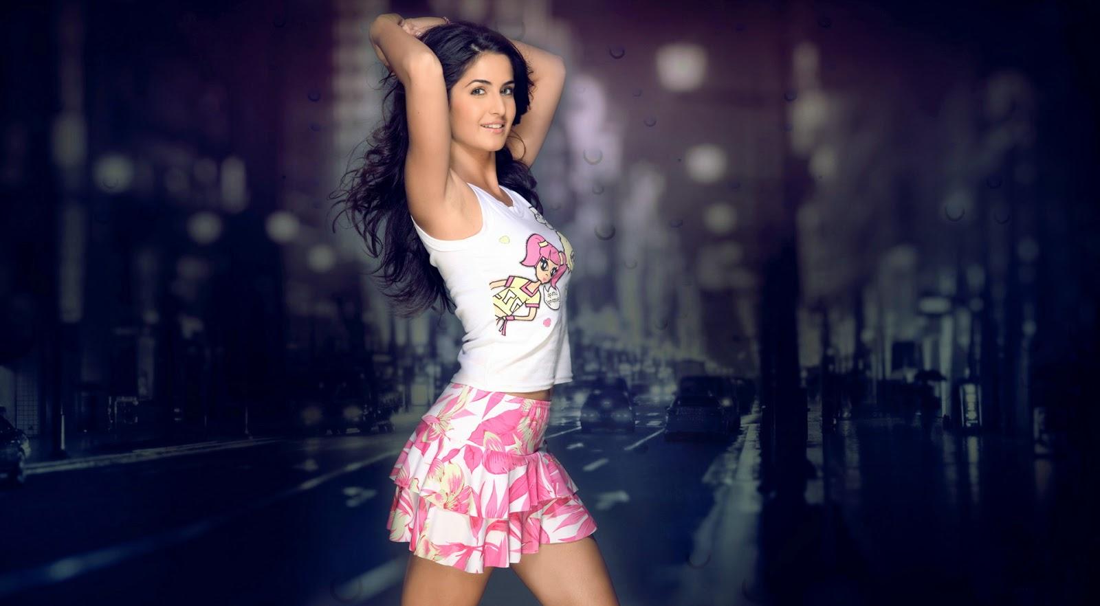 Katrina Kaif Hot Xxx Pics, Wallpaper, Photos, Pictures  Hot Celebrity -4999