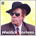 Waldick Soriano - Minha Última Noite