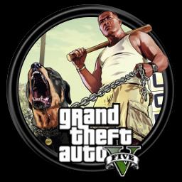 Grand Theft Auto V MOD APK Terbaru