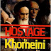 Hostage to Khomeini by Robert Dreyfuss  free Download ebook pdf