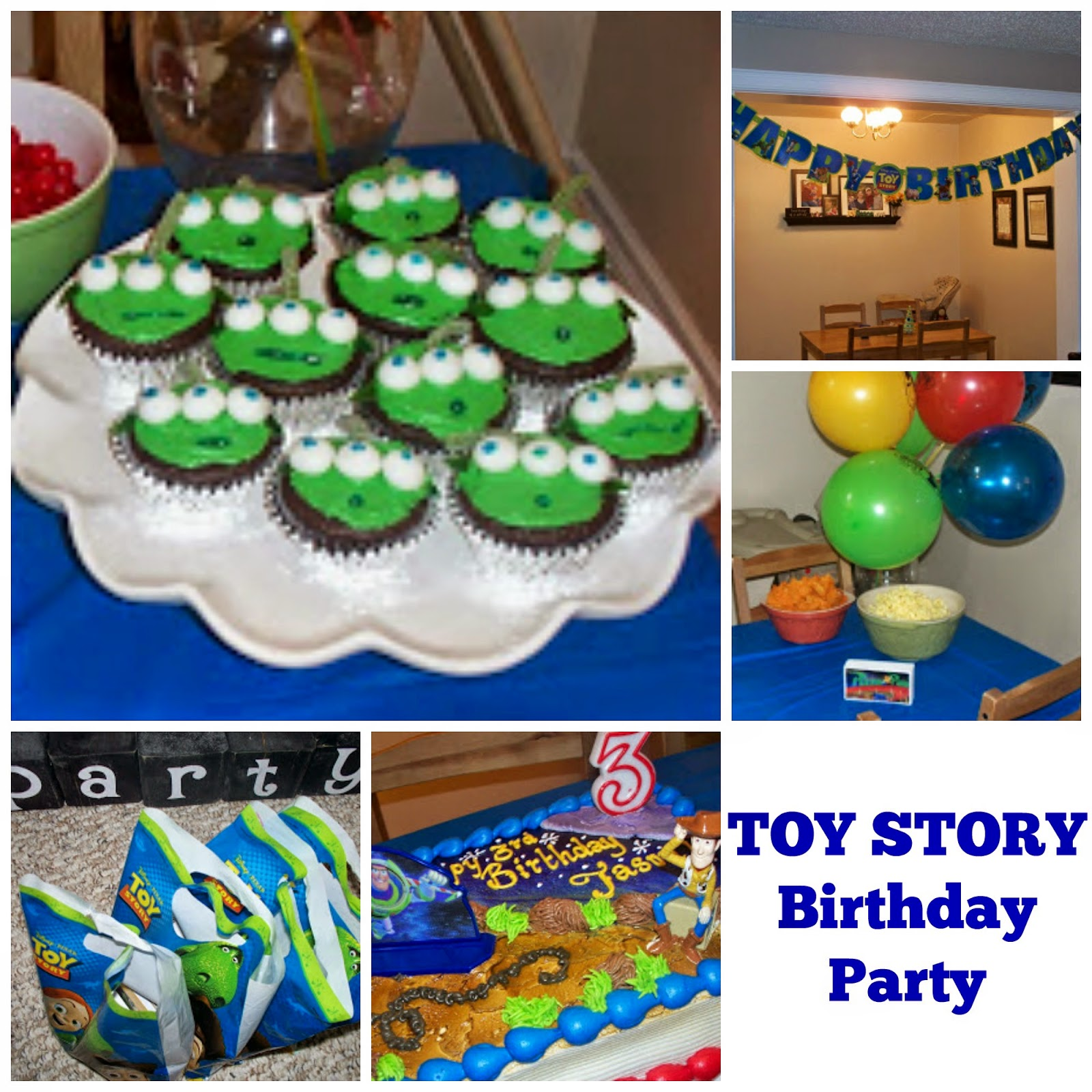 http://craftingandcreativity.blogspot.ca/2011/05/boys-3rd-birthday-party-toy-story-theme.html