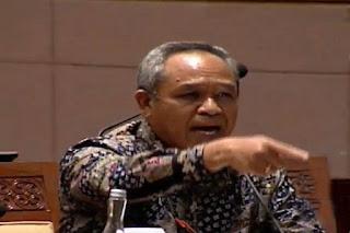 Demi Nama Baik Istana, Elite Demokrat Ingin Putra Kandung Jokowi Serahkan Diri ke KPK