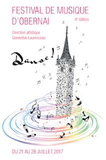 http://www.festivalmusiqueobernai.com/index.php