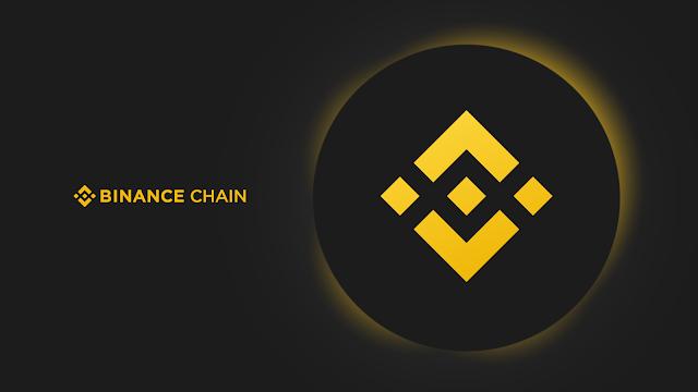 Sàn giao dịch Binance DEX là gì?