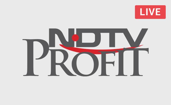 Watch NDTV Profit (English) Live from India