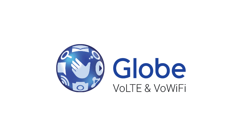 Globe to make VoLTE available for postpaid users in 1,538 towns and cities in the Philippines