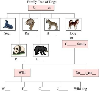 Chapter-2-How-Dog-Found-Himself-Master-Ncert-Solutions-Class-6