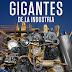 """HISTORY ESTRENA """"GIGANTES DE LA INDUSTRIA"""" DE LEONARDO DICAPRIO"""